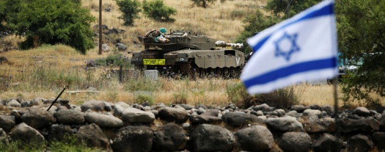 golan-heights-forever-ours-israel-praises-us-for-its-vote-against-un-anti-occupation-resolution