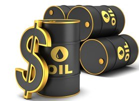 global-oil-price-deflation-2018.-the-drift-toward-global-recession-is-underway-8211-global-research
