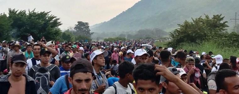 un-migrationspakt-verwaltet-weltweite-ungleichheit