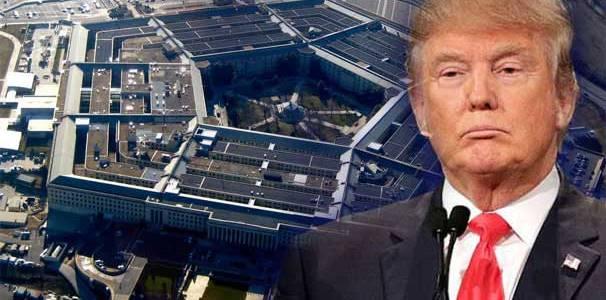 pentagon-fails-first-audit-neocons-demand-more-spending-8211-global-research