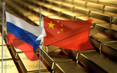 dollar-hegemony-financial-warfare-russia-china-and-turkey-build-up-their-gold-reserves-8211-global-research