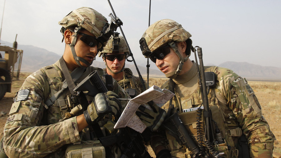 nato-mapping-software-now-available-to-chinese-military-report-finds