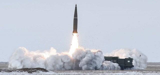 russische-generaal-plaatsing-raketten-in-europa-dwingt-tot-preventieve-aanvalsdoctrine
