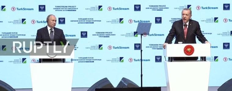 turkije-en-rusland-bereiken-mijlpaal-met-turkstream-8211-geotrendlines