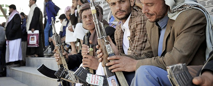yemen-genocide-about-oil-control-new-eastern-outlook