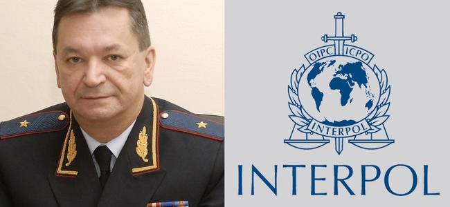 russia-blasts-west8217s-meddling-in-interpol-leadership-election
