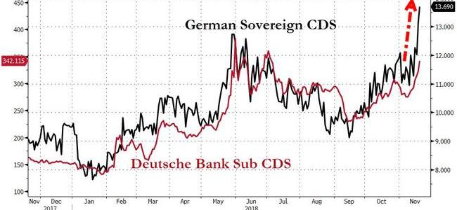 deutsche-bank-again