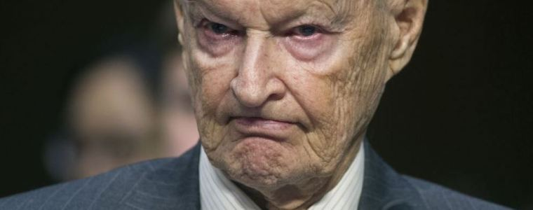the-geopolitical-strategy-of-the-us-global-hegemony-by-a-notorious-russophobe-zbigniew-brzezinski