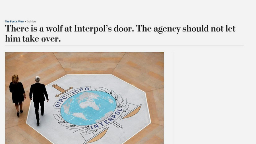 a-russian-not-becoming-head-of-interpol-is-bigger-news-than-the-person-who-did