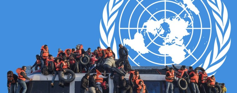 nach-un-migrationspakt-un-fluchtlingspakt-soll-masseneinwanderung-verstarken
