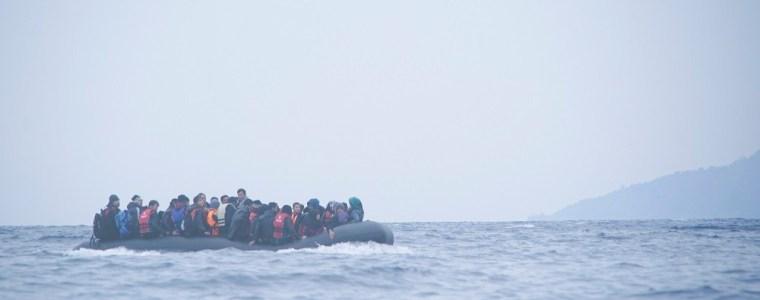 meer-landen-willen-migratiepact-niet-tekenen-8211-geotrendlines