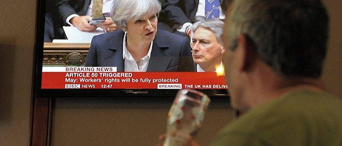 enthullt-britische-spezialeinheit-fuhrt-informationskrieg-gegen-russen-medien