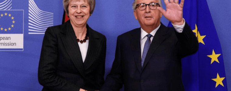 eu-nails-down-theresa-may-and-the-uk-in-26-page-post-brexit-terms-video