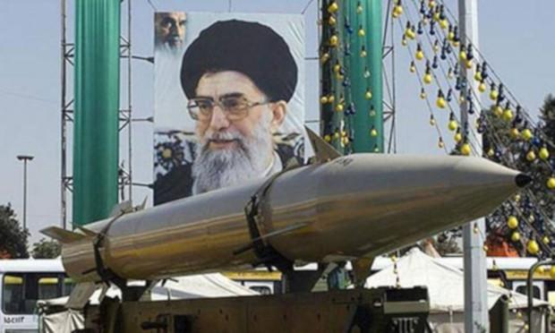 here-we-go-again-us-accuses-iran-of-hiding-chemical-weapons