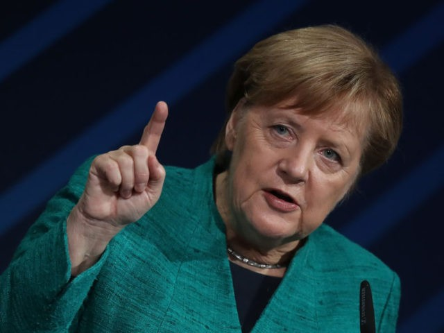 merkel-eu-nations-must-prepare-to-hand-sovereignty-over-to-brussels