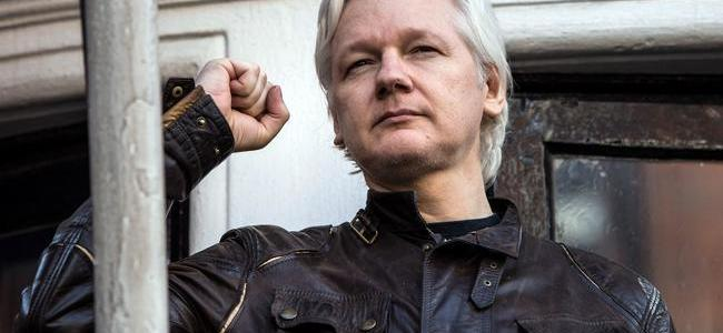 forget-jim-acosta-matt-taibbi-explains-why-you-should-care-about-julian-assange
