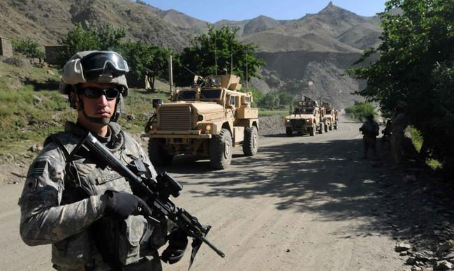 congressionally-mandated-new-report-urges-massive-us-military-increases