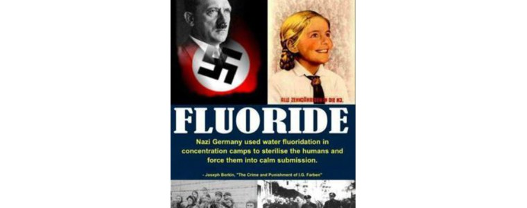 debunking-the-myth-of-fluoridation-by-hitler-and-the-evil-nazi8217s-8211-dutch-anarchy