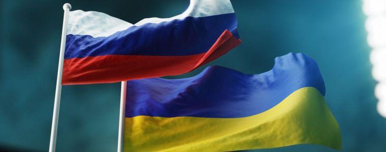 demo-aufruf-die-ukraine-hat-das-kriegsrecht-ausgerufen-kenfm.de