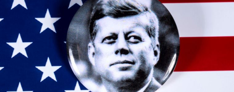tagesdosis-27112018-8211-55-jahre-nach-dem-mord-an-jfk-no-8220come-along-with-russia8221-kenfm.de