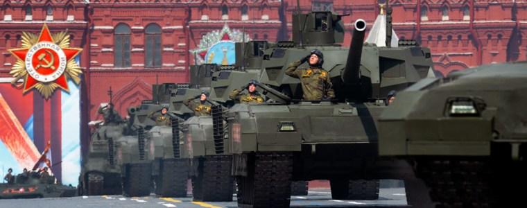eine-europaische-verteidigungsarmee-muss-nicht-teuer-sein