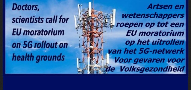 veiling-vergunning-en-veiligheidsonderzoek-5g-netwerk.
