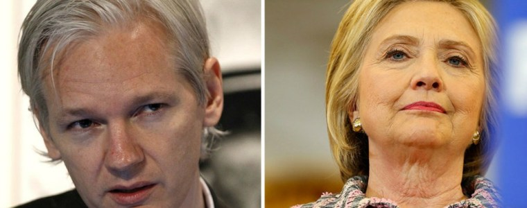 julian-assange-vs.-the-cabal