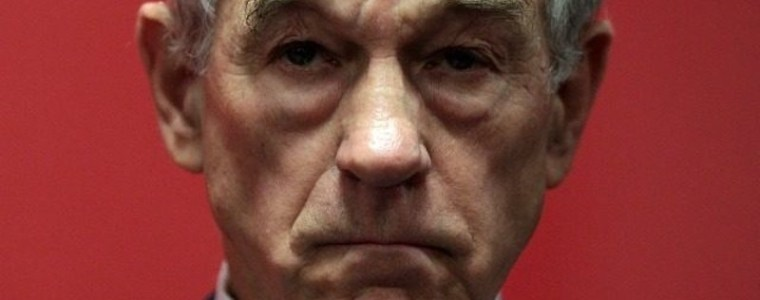 ron-paul-allow-americans-to-opt-out-of-abortion-and-war
