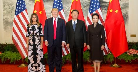 trump-en-china-koude-of-warme-oorlog