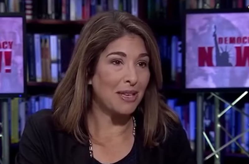 naomi-klein-on-the-urgency-of-a-green-new-deal-for-everyone