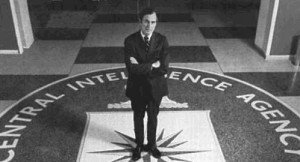 george-hw.-bush-the-cia-and-a-case-of-state-sponsored-terrorism-8211-global-research