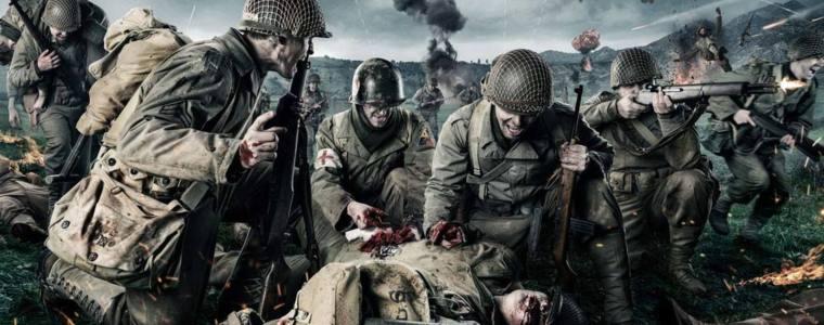 vorsicht-vorkriegspropaganda