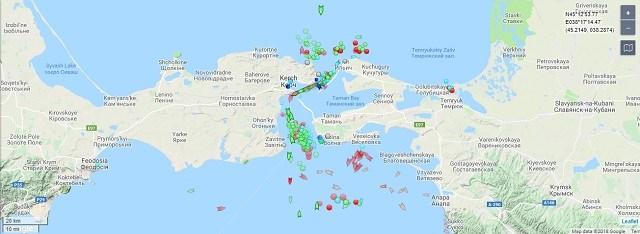 geen-blokkade-van-oekraiense-havens