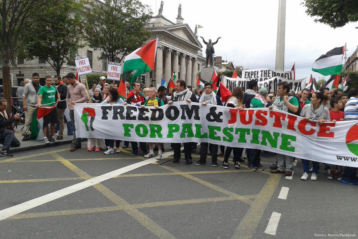 in-ierland-en-chili-komt-verbod-op-handel-met-illegale-nederzettingen-dichterbij-8211-the-rights-forum