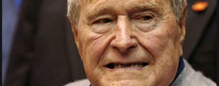bij-het-overlijden-van-ex-president-george-boef-sr