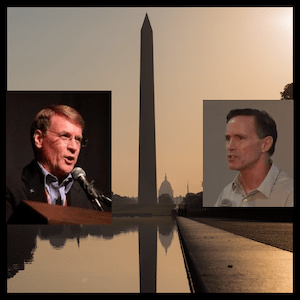 former-presidential-candidate-gives-exclusive-interview-to-geoengineering-watch