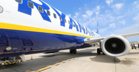 you-gotta-fight-for-your-rights-ryanair