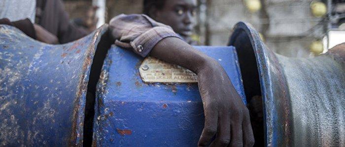 armut-trotz-erdol-korruption-und-rechtlosigkeit-was-nigerianer-nach-europa-treibt