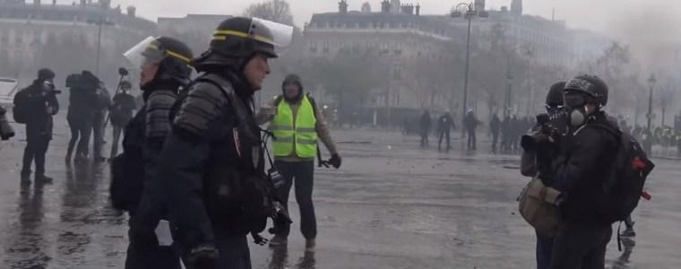 franse-politie-gaat-zaterdag-gedeeltelijk-staken-8211-geotrendlines
