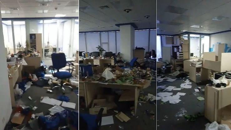 european-union-corruption-case-study-ukraine-the-vineyard-of-the-saker