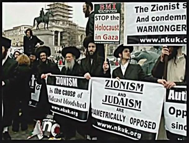 israel-zal-amen-zeggen.