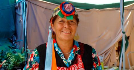 de-mapuche-bevolking-strijdt-voor-een-waardig-bestaan
