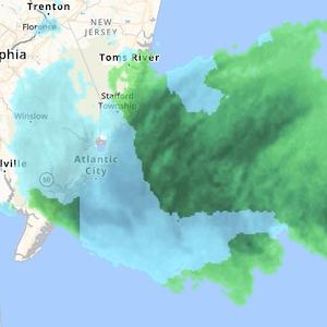 captured-on-radar-geoengineered-winter-weather-over-atlantic-city