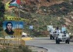 israel-libanon-wer-verstost-gegen-die-resolution-1701