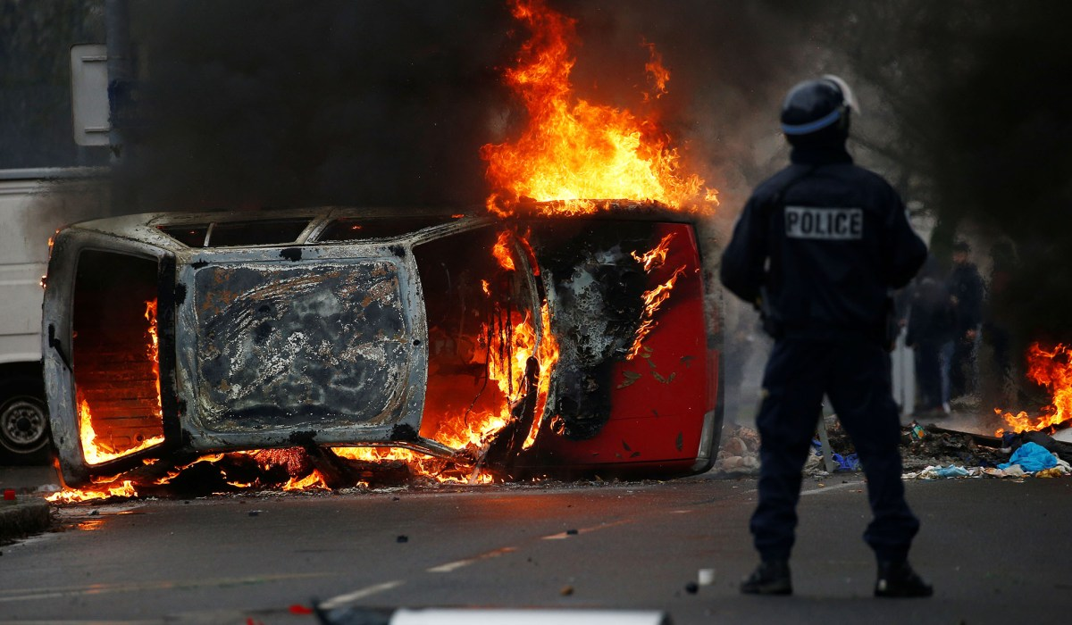 a-tax-revolt-in-france-national-review