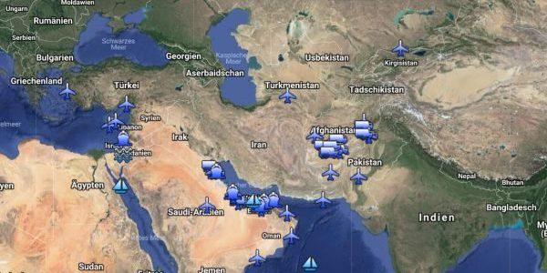 usa-mobilisieren-golfstaaten-gegen-den-iran