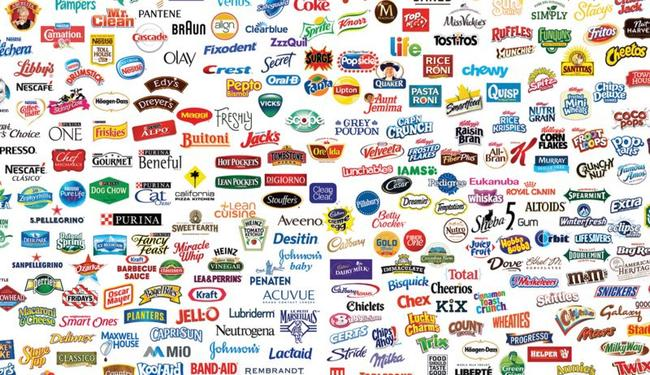 these-11-companies-control-everything-you-buy