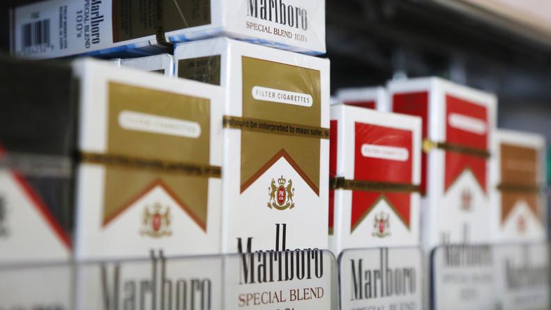 smoke-green-hersteller-von-zigarettenmarke-marlboro-steigt-in-kanadischen-cannabis-markt-ein