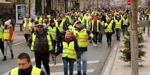 gelbe-westen-vielfaltige-protestbewegung-mit-problemen