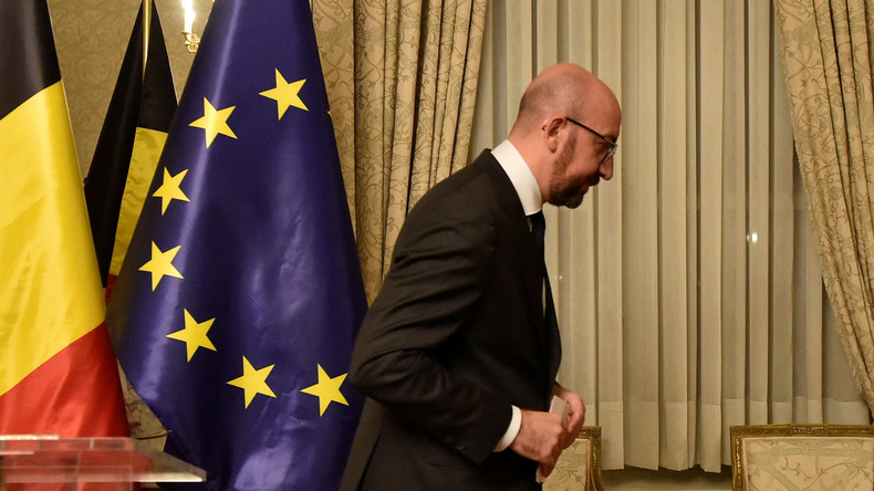 belgiens-regierungskoalition-zerbricht-am-un-migrationspakt
